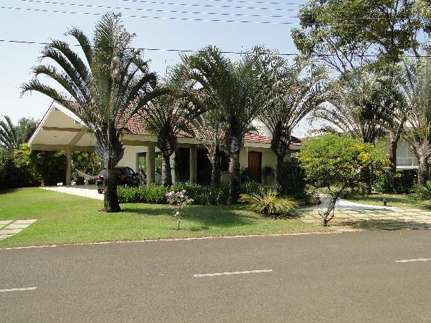Comprar Casas / em Condomínios em Araçoiaba da Serra apenas R$ 2.800.000,00 - Foto 1