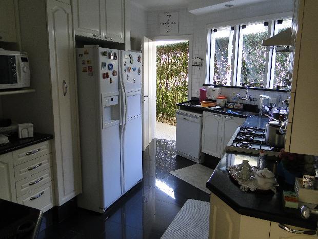 Comprar Casas / em Condomínios em Araçoiaba da Serra apenas R$ 2.800.000,00 - Foto 5