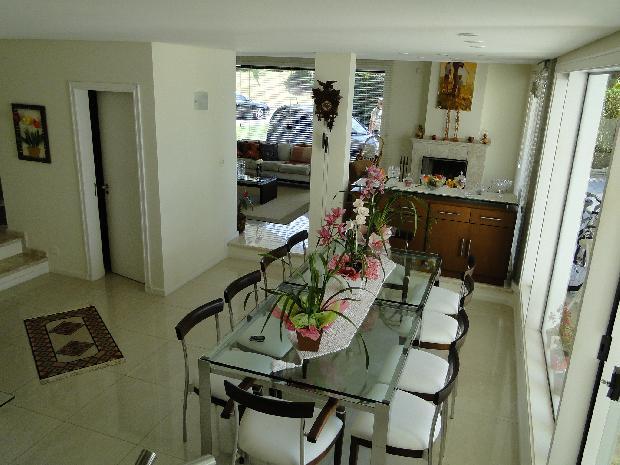 Comprar Casas / em Condomínios em Araçoiaba da Serra apenas R$ 2.800.000,00 - Foto 4