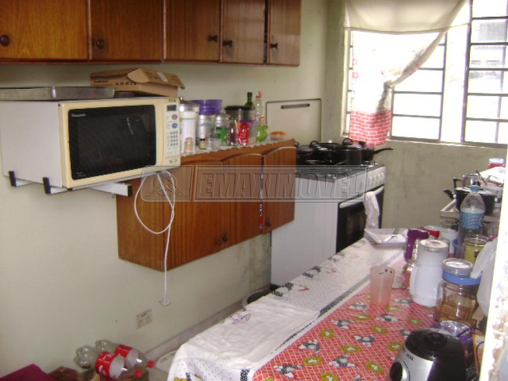 Comprar Casas / em Bairros em Sorocaba apenas R$ 295.000,00 - Foto 4