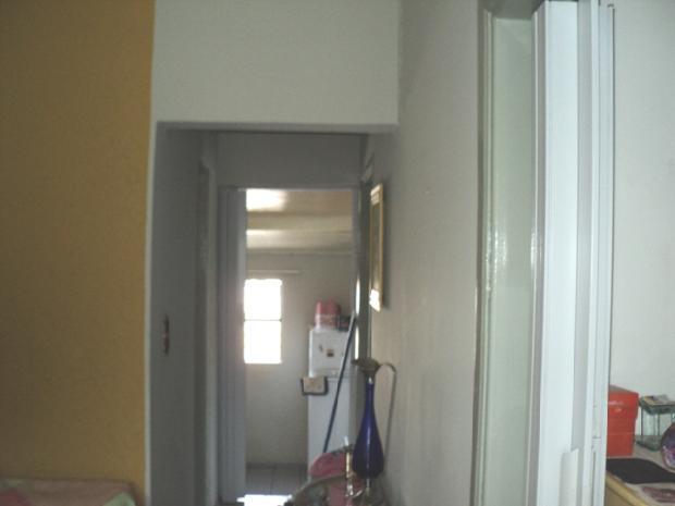 Comprar Casas / em Bairros em Sorocaba apenas R$ 225.000,00 - Foto 10