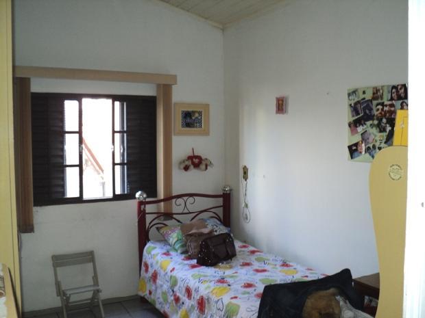 Comprar Casas / em Bairros em Sorocaba apenas R$ 225.000,00 - Foto 7