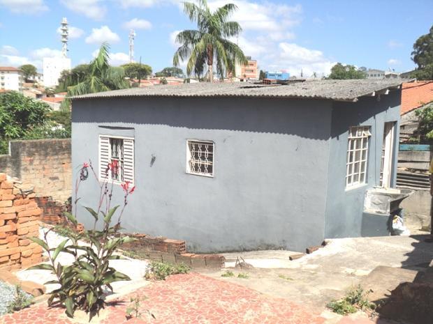 Comprar Casas / em Bairros em Sorocaba apenas R$ 225.000,00 - Foto 11