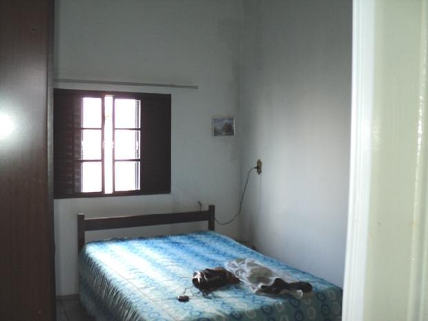 Comprar Casas / em Bairros em Sorocaba apenas R$ 225.000,00 - Foto 8