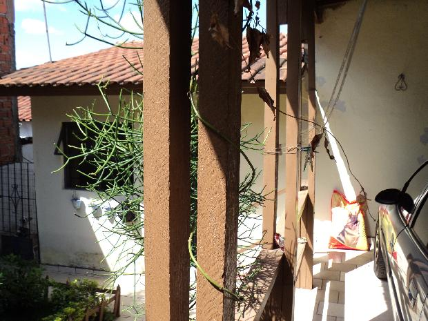 Comprar Casas / em Bairros em Sorocaba apenas R$ 225.000,00 - Foto 3