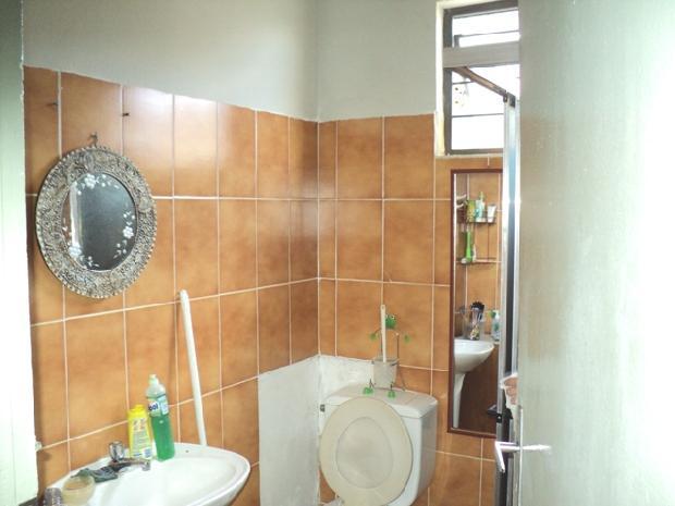 Comprar Casas / em Bairros em Sorocaba apenas R$ 225.000,00 - Foto 6