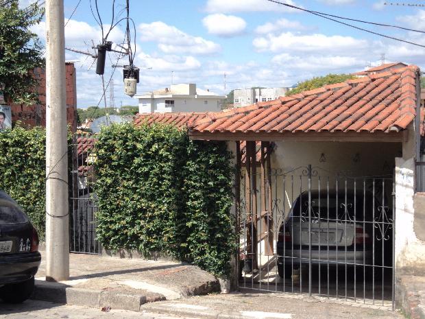 Comprar Casas / em Bairros em Sorocaba apenas R$ 225.000,00 - Foto 1