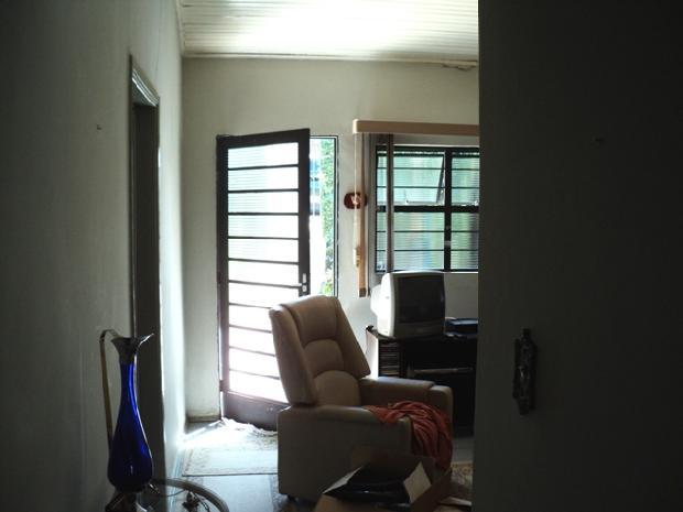 Comprar Casas / em Bairros em Sorocaba apenas R$ 225.000,00 - Foto 4