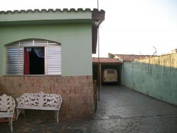Comprar Rurais / Chácaras em Sorocaba apenas R$ 300.000,00 - Foto 1