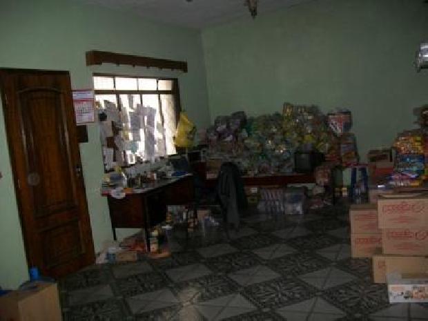 Comprar Rurais / Chácaras em Sorocaba apenas R$ 300.000,00 - Foto 3