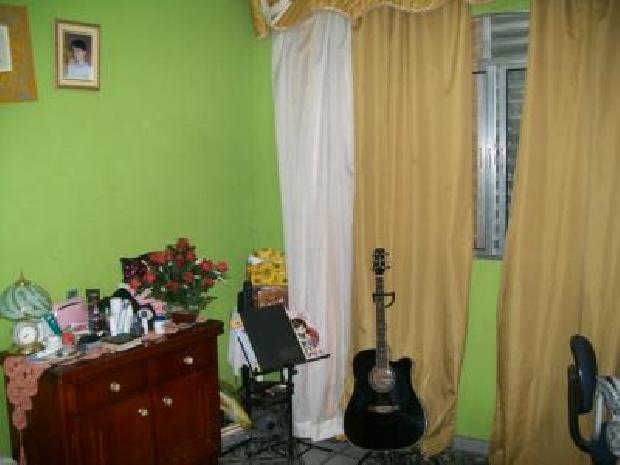 Comprar Rurais / Chácaras em Sorocaba apenas R$ 300.000,00 - Foto 5