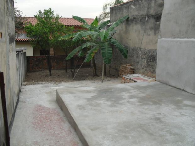 Alugar Casas / em Bairros em Sorocaba apenas R$ 630,00 - Foto 15