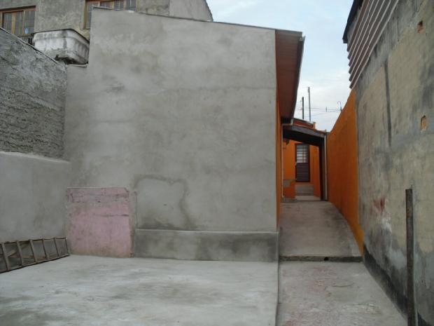 Alugar Casas / em Bairros em Sorocaba apenas R$ 630,00 - Foto 17