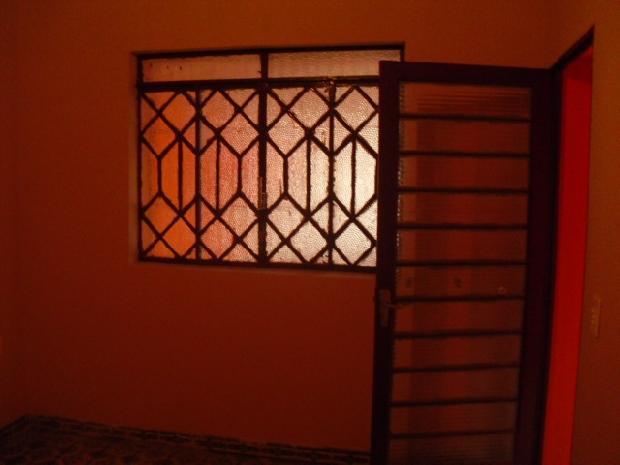 Alugar Casas / em Bairros em Sorocaba apenas R$ 630,00 - Foto 4