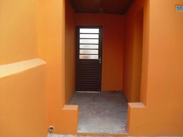 Alugar Casas / em Bairros em Sorocaba apenas R$ 630,00 - Foto 2