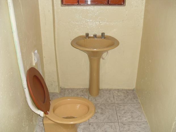 Alugar Casas / em Bairros em Sorocaba apenas R$ 630,00 - Foto 5