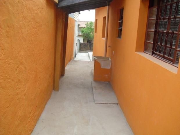 Alugar Casas / em Bairros em Sorocaba apenas R$ 630,00 - Foto 12