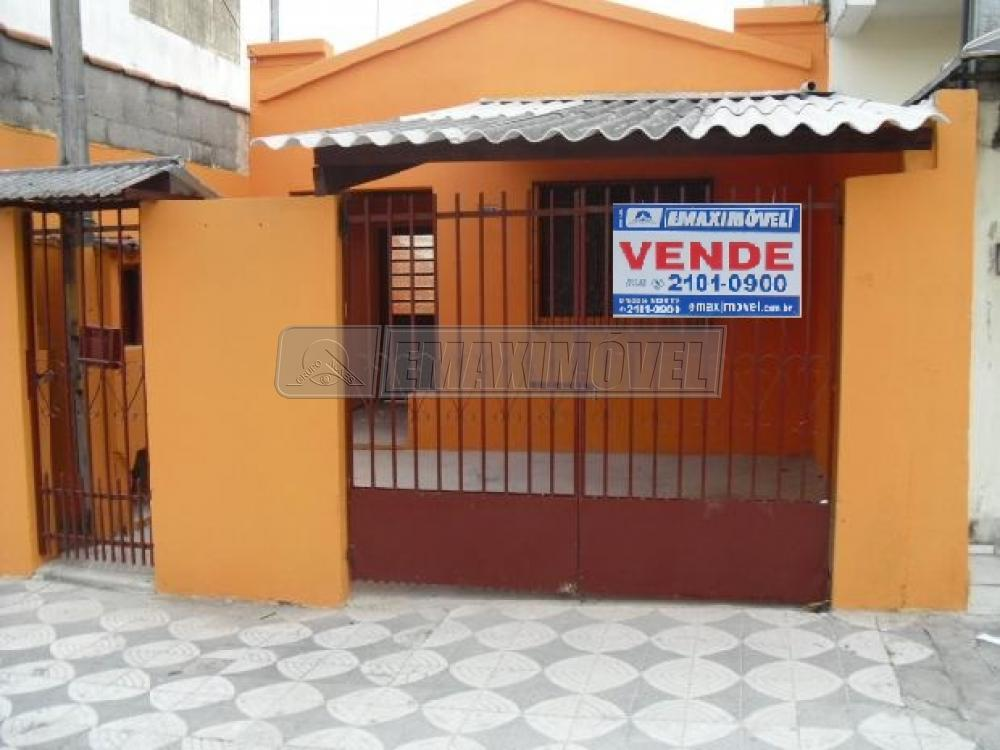 Alugar Casas / em Bairros em Sorocaba apenas R$ 630,00 - Foto 1