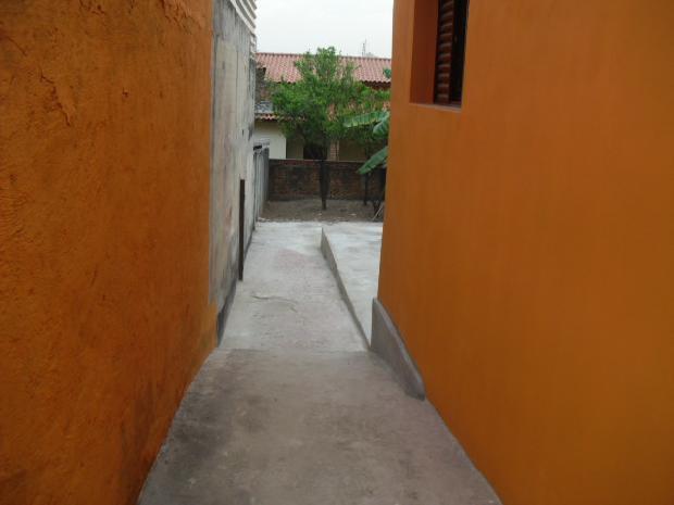 Alugar Casas / em Bairros em Sorocaba apenas R$ 630,00 - Foto 14