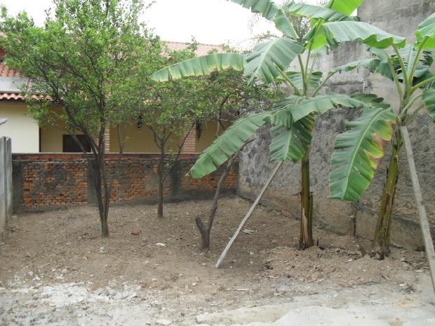 Alugar Casas / em Bairros em Sorocaba apenas R$ 630,00 - Foto 16