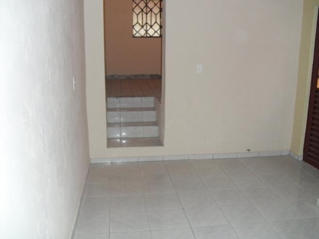 Alugar Casas / em Bairros em Sorocaba apenas R$ 630,00 - Foto 11