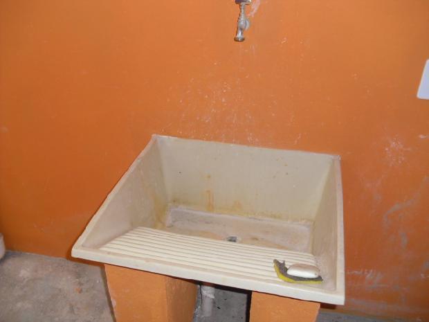 Alugar Casas / em Bairros em Sorocaba apenas R$ 630,00 - Foto 13