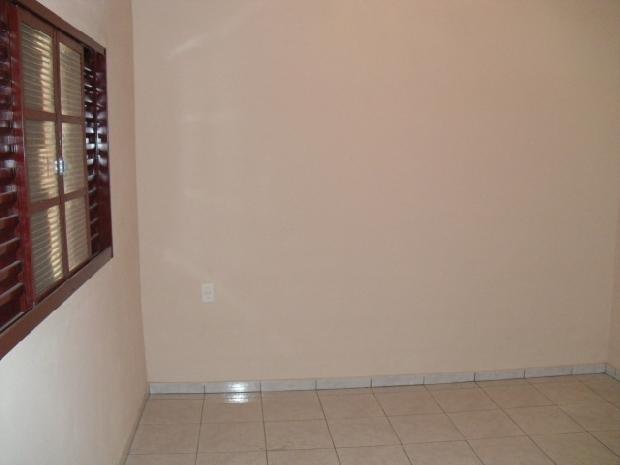 Alugar Casas / em Bairros em Sorocaba apenas R$ 630,00 - Foto 9
