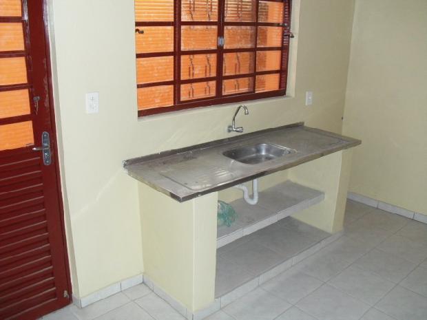 Alugar Casas / em Bairros em Sorocaba apenas R$ 630,00 - Foto 6