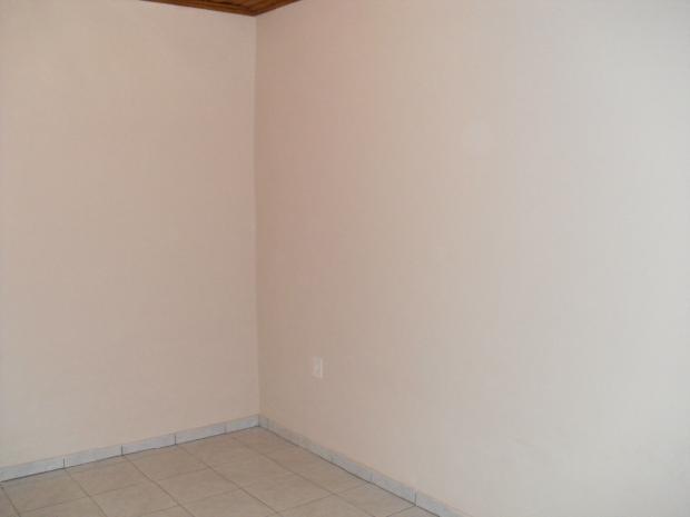 Alugar Casas / em Bairros em Sorocaba apenas R$ 630,00 - Foto 10