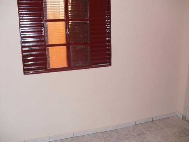 Alugar Casas / em Bairros em Sorocaba apenas R$ 630,00 - Foto 8