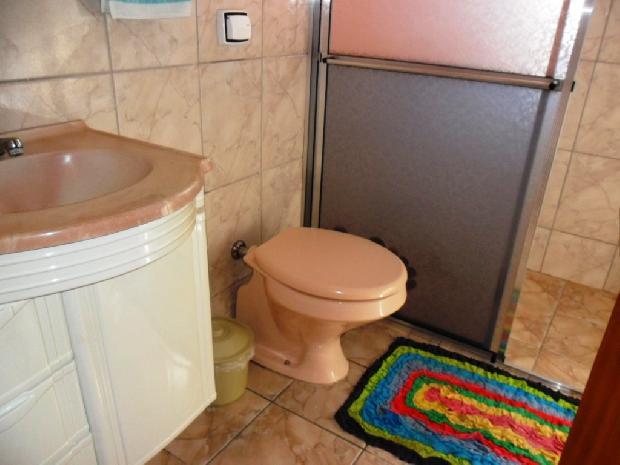 Comprar Casas / em Bairros em Sorocaba apenas R$ 260.000,00 - Foto 8