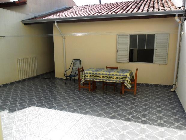 Comprar Casas / em Bairros em Sorocaba apenas R$ 260.000,00 - Foto 15