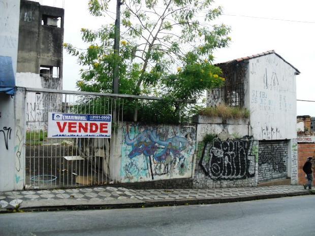 Alugar Terreno / em Bairros em Sorocaba R$ 3.500,00 - Foto 2
