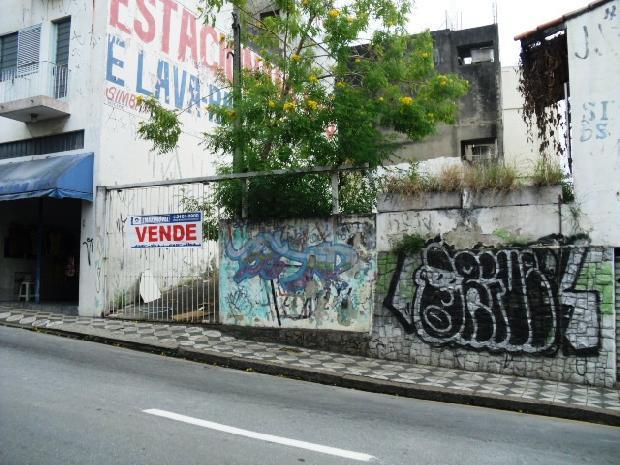 Alugar Terreno / em Bairros em Sorocaba R$ 3.500,00 - Foto 3