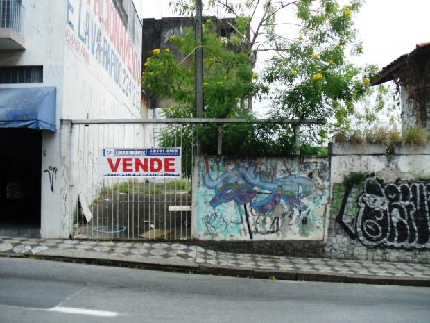 Alugar Terreno / em Bairros em Sorocaba R$ 3.500,00 - Foto 1