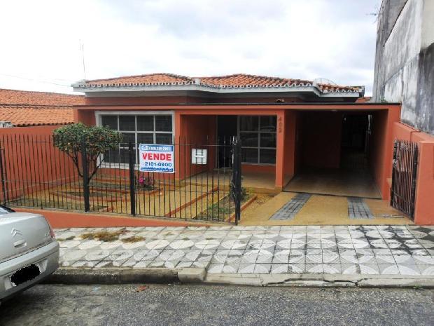 Comprar Casas / em Bairros em Sorocaba. apenas R$ 300.000,00