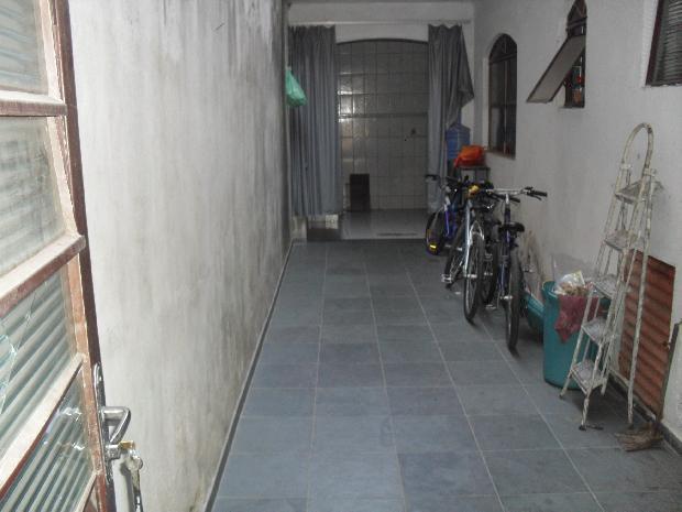 Comprar Casas / em Bairros em Sorocaba apenas R$ 200.000,00 - Foto 14