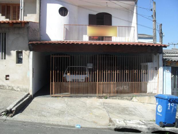 Comprar Casas / em Bairros em Sorocaba apenas R$ 200.000,00 - Foto 2