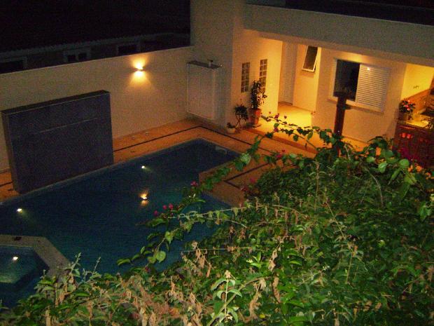 Comprar Casas / em Condomínios em Sorocaba apenas R$ 2.400.000,00 - Foto 42