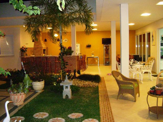 Comprar Casas / em Condomínios em Sorocaba apenas R$ 2.400.000,00 - Foto 31