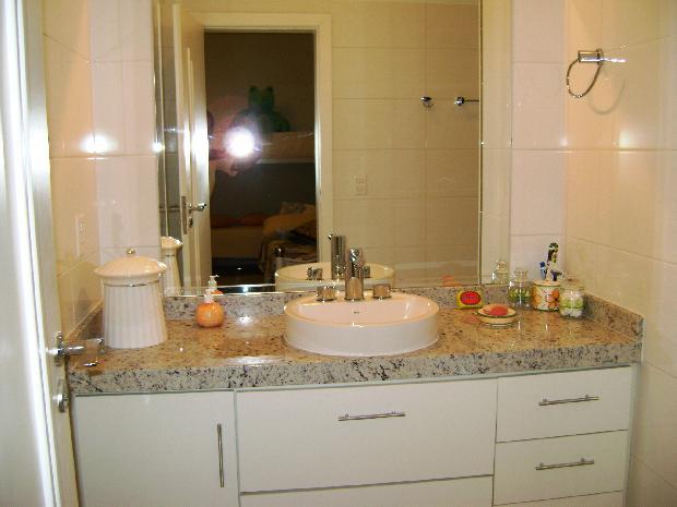 Comprar Casas / em Condomínios em Sorocaba apenas R$ 2.400.000,00 - Foto 16
