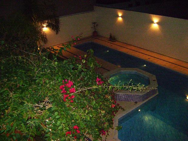Comprar Casas / em Condomínios em Sorocaba apenas R$ 2.400.000,00 - Foto 41