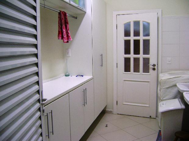 Comprar Casas / em Condomínios em Sorocaba apenas R$ 2.400.000,00 - Foto 27