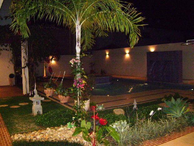 Comprar Casas / em Condomínios em Sorocaba apenas R$ 2.400.000,00 - Foto 34