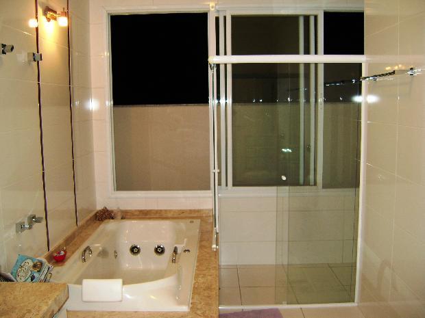 Comprar Casas / em Condomínios em Sorocaba apenas R$ 2.400.000,00 - Foto 18