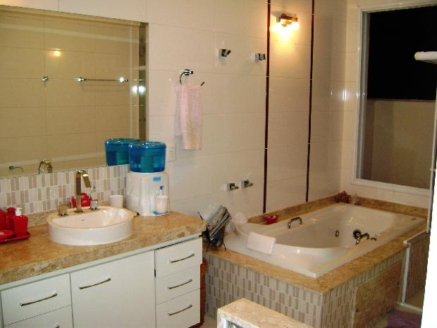 Comprar Casas / em Condomínios em Sorocaba apenas R$ 2.400.000,00 - Foto 17