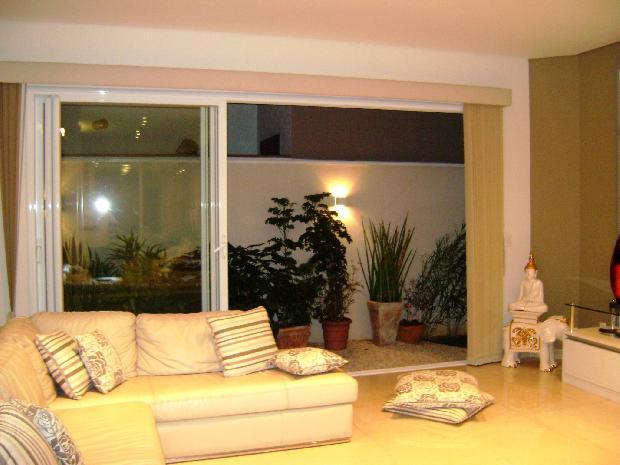 Comprar Casas / em Condomínios em Sorocaba apenas R$ 2.400.000,00 - Foto 8