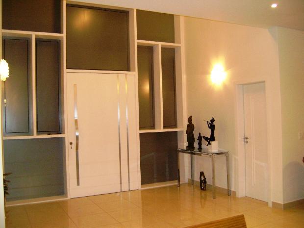 Comprar Casas / em Condomínios em Sorocaba apenas R$ 2.400.000,00 - Foto 1