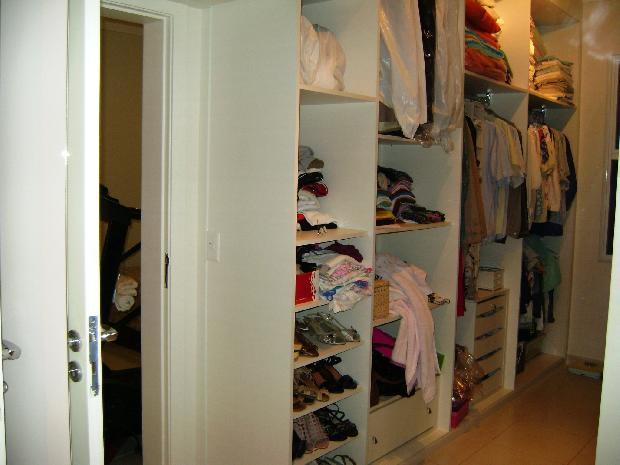 Comprar Casas / em Condomínios em Sorocaba apenas R$ 2.400.000,00 - Foto 25