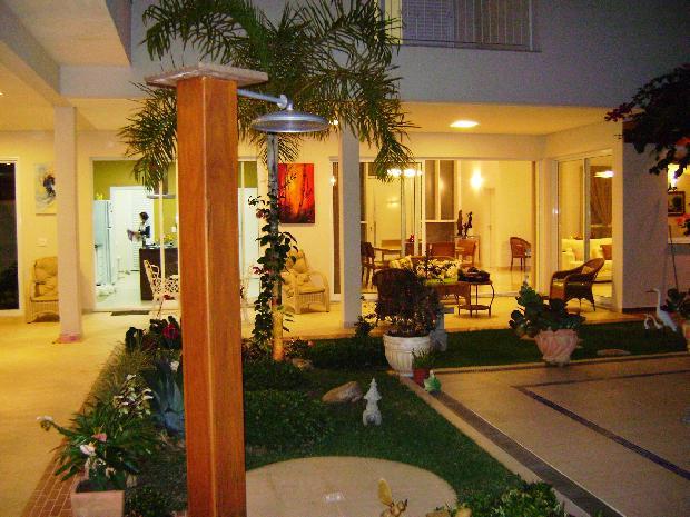 Comprar Casas / em Condomínios em Sorocaba apenas R$ 2.400.000,00 - Foto 33